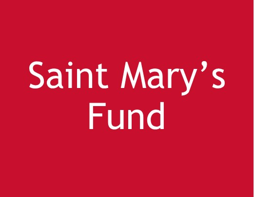 Saint Mary's Fund Tile